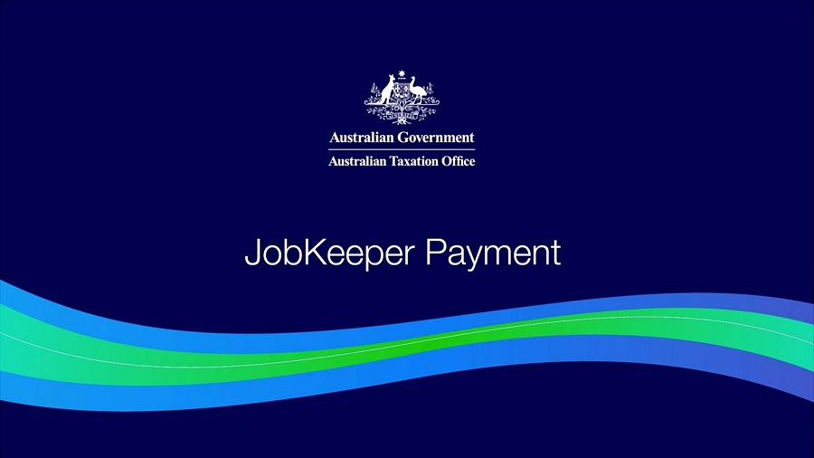 JobKeeper Extension: What this means to business and employees