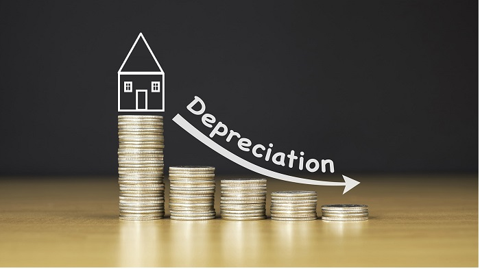Appreciate the Benefits of Claiming Property Depreciation