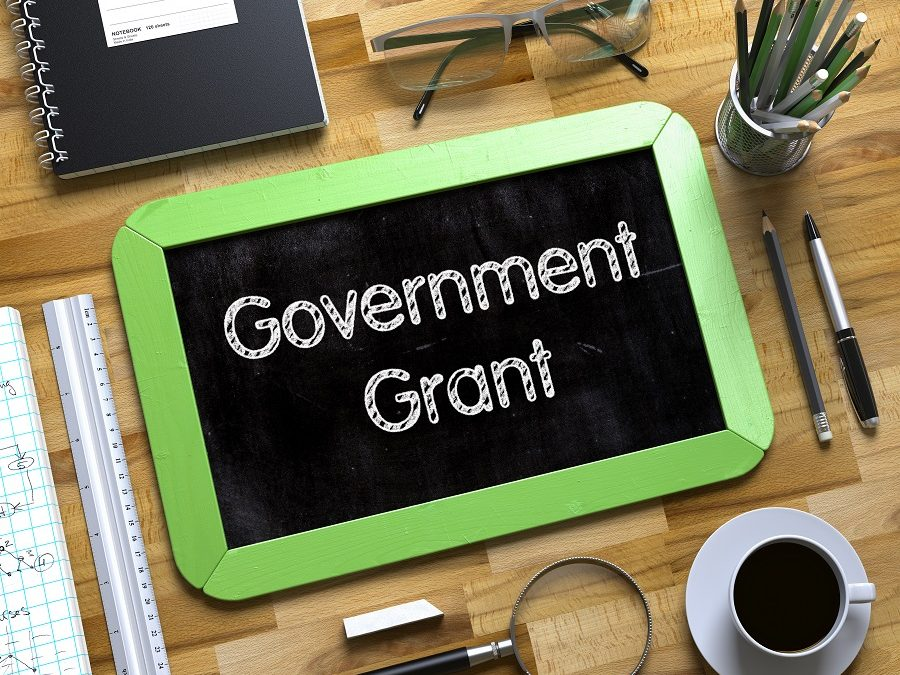 $17,500 Grant for WA Small to Medium Business