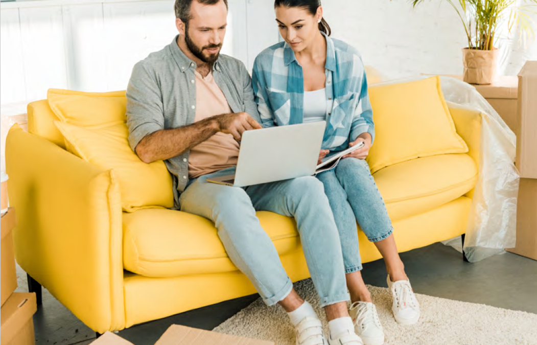 How to Find The Perfect Investment Property in 2021